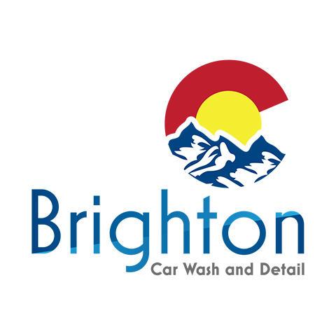 Brighton Car Wash & Detail