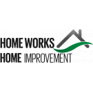 Home Works Home Improvement
