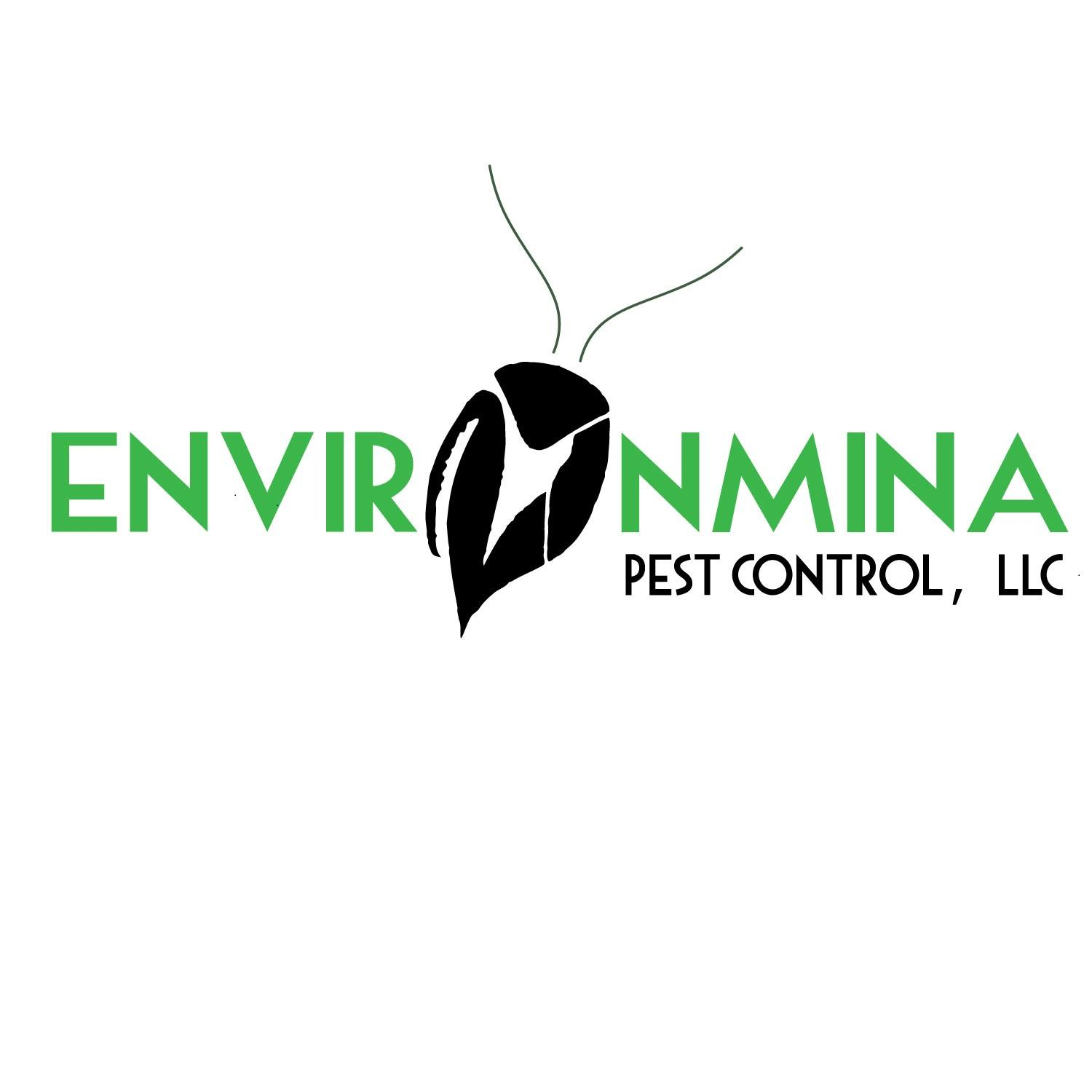 Environmina Pest Control LLC