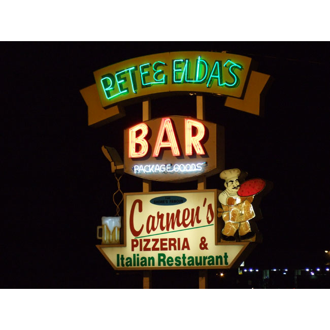Pete's pizza coupons