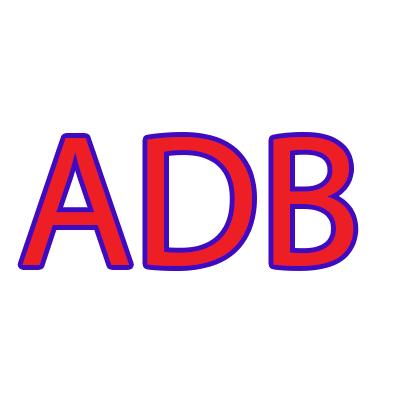 American Deck Builders, Inc.