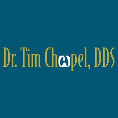 Dr. Tim Chapel, DDS image 0