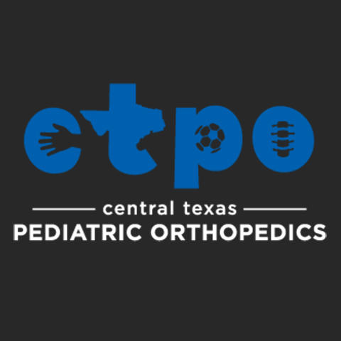 Central Texas Pediatric Orthapedics - Ben White