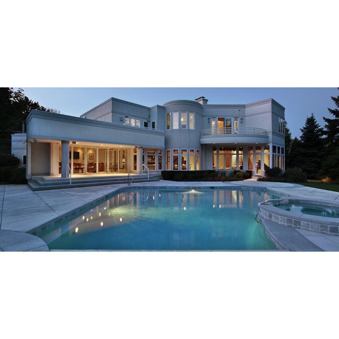 Platinum Coast Real Estate