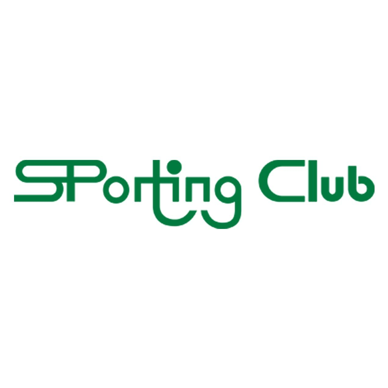 Restaurant Sporting Club
