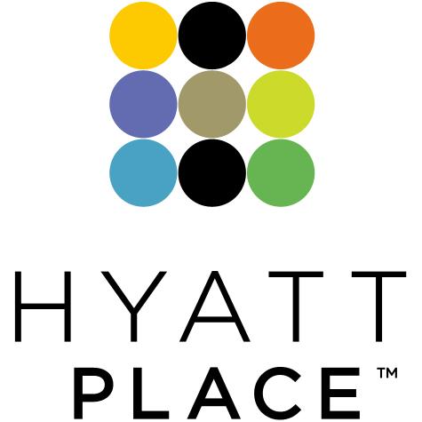 Hyatt Place Biloxi