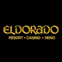 Eldorado Reno