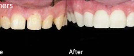 Cross Creek Family Dentistry image 4