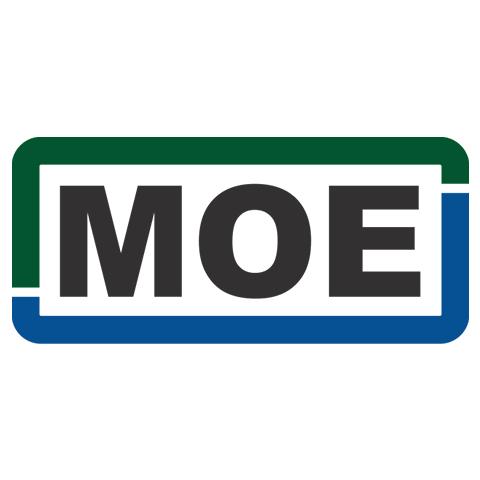 H.L. Moe Co., Inc