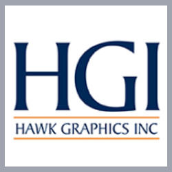 Hawk Graphics Inc.