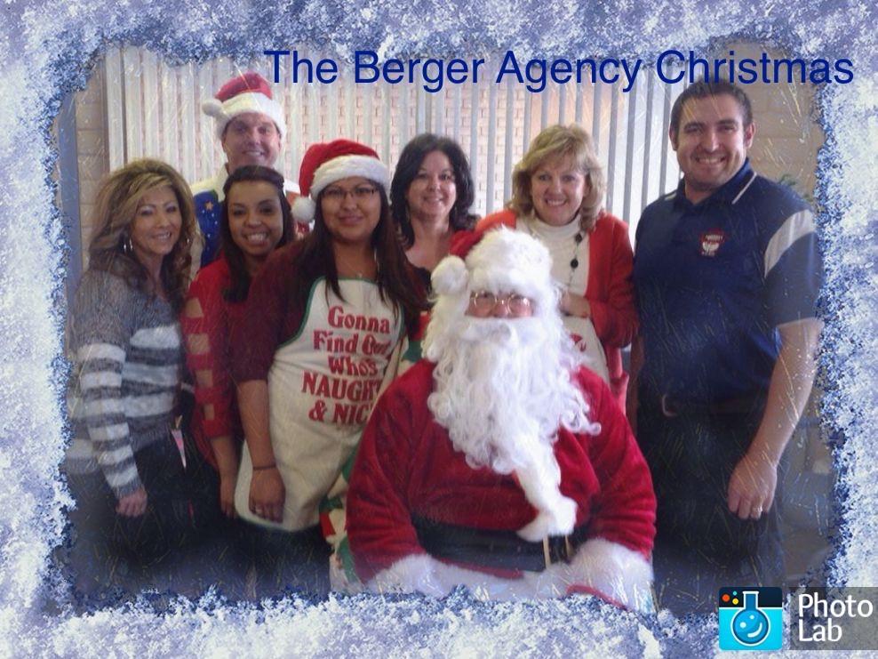 Jalene Berger: Allstate Insurance image 2