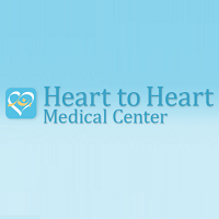 Heart To Heart Medical Center