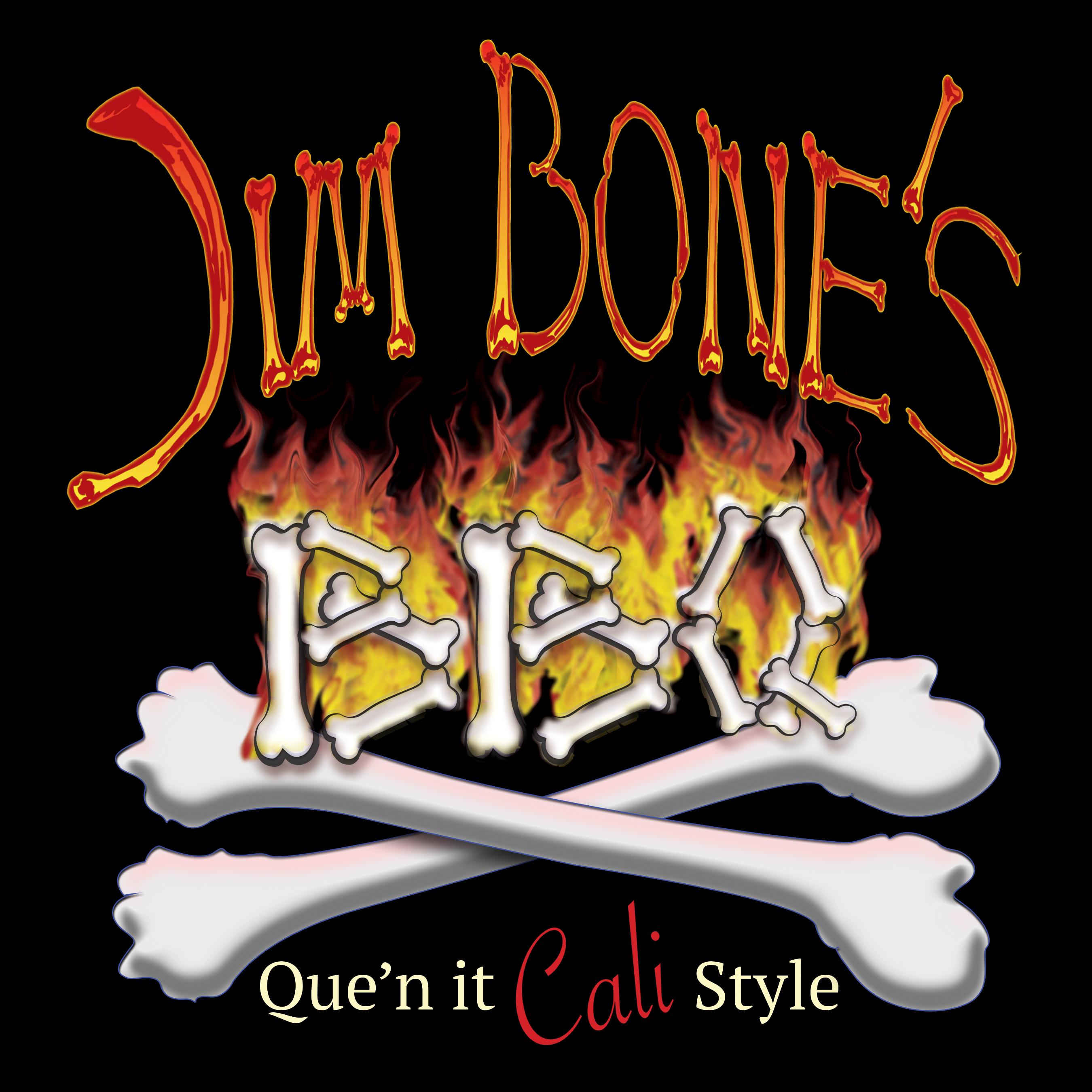 Jim Bone's BBQ image 0