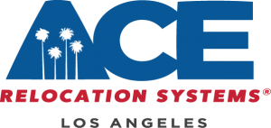 Ace Relocation Systems, Inc. image 4