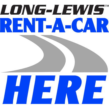 Long-Lewis Rent-A-Car