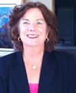 Farmers Insurance - Bonnie Reiner