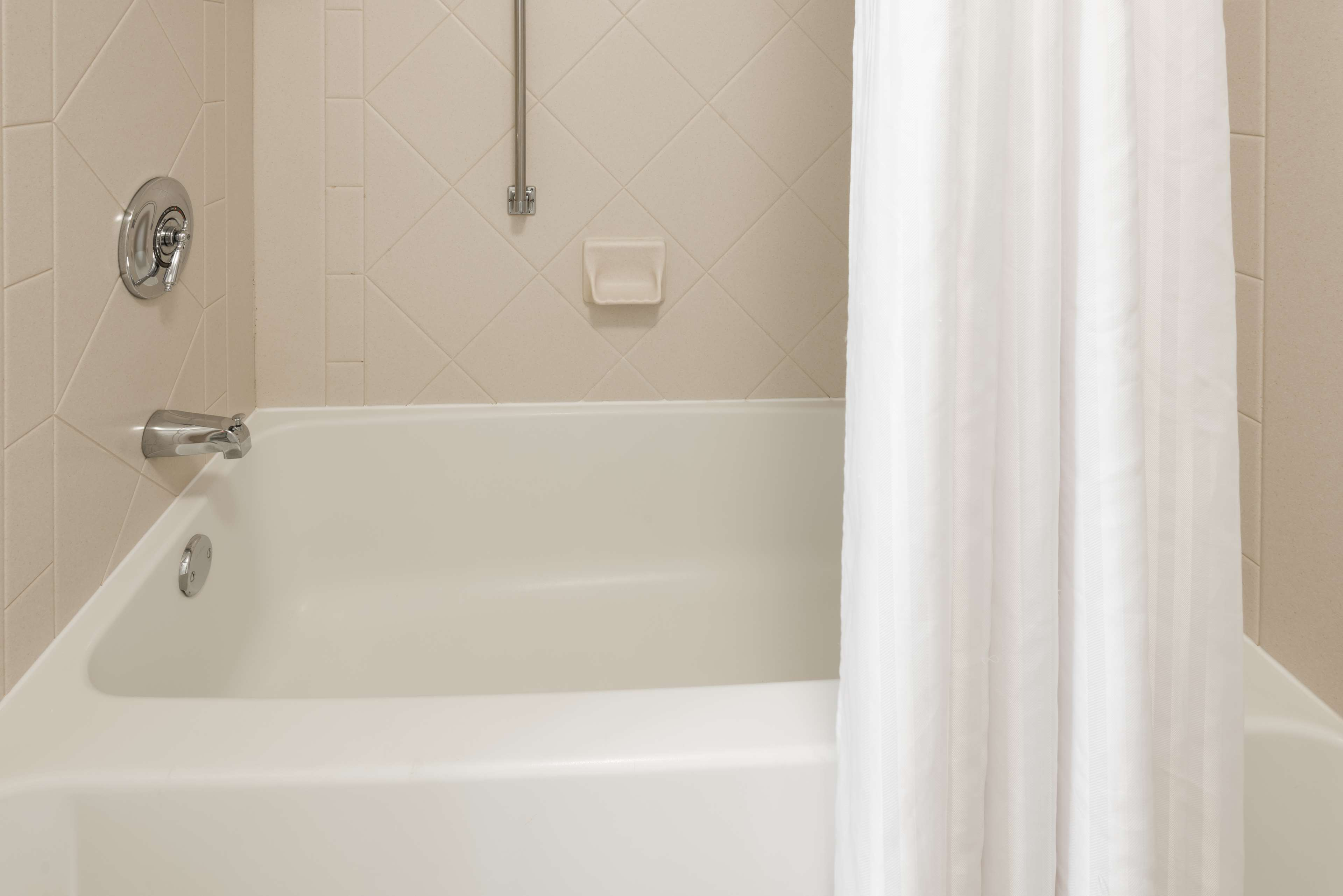 Homewood Suites by Hilton Holyoke-Springfield/North image 15