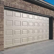 JNJ Garage Door Service image 4
