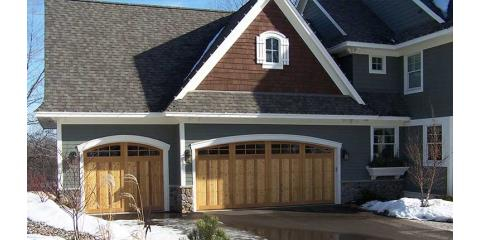 Great Garage Door Co 1308 113th Avenue Ne Blaine Mn Make Your Own Beautiful  HD Wallpapers, Images Over 1000+ [ralydesign.ml]
