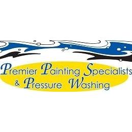 Premier Painting Specialists Kalamazoo Mi Company Page