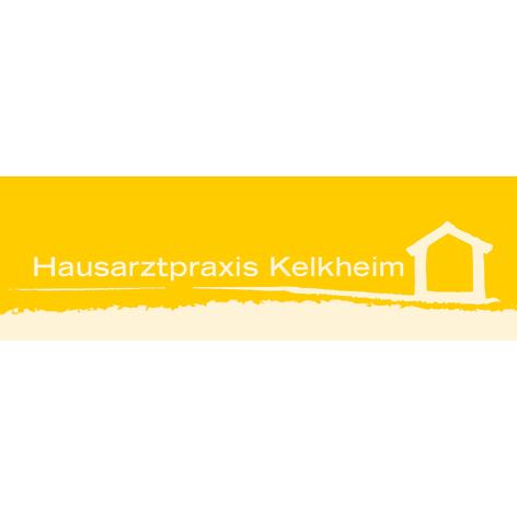 Logo von Hausarztpraxis Kelkheim Dr.med. Claudia Lassner-Loitz und Dr.med. Katja Gebhardt