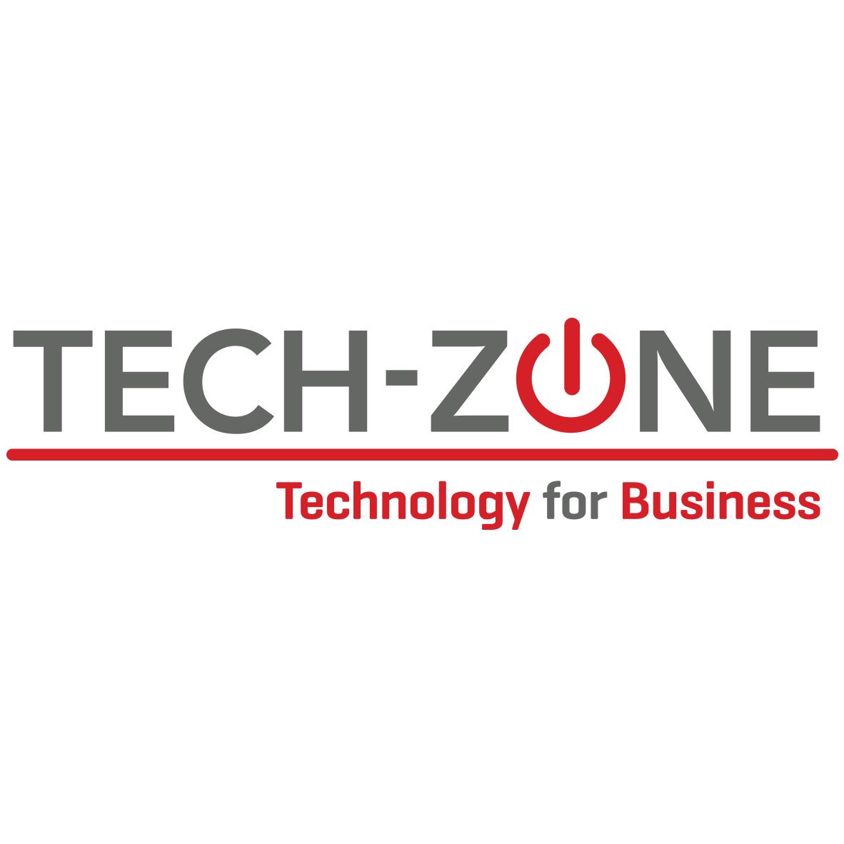 Tech-Zone