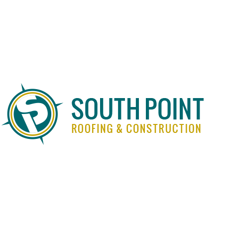 South Point Roofing & Construction - Aiken, SC - Roofing Contractors