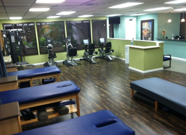 Dynamic Physical Therapy, Inc. image 4