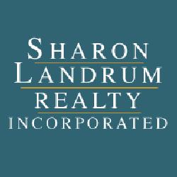 Sharon Landrum Realty image 0