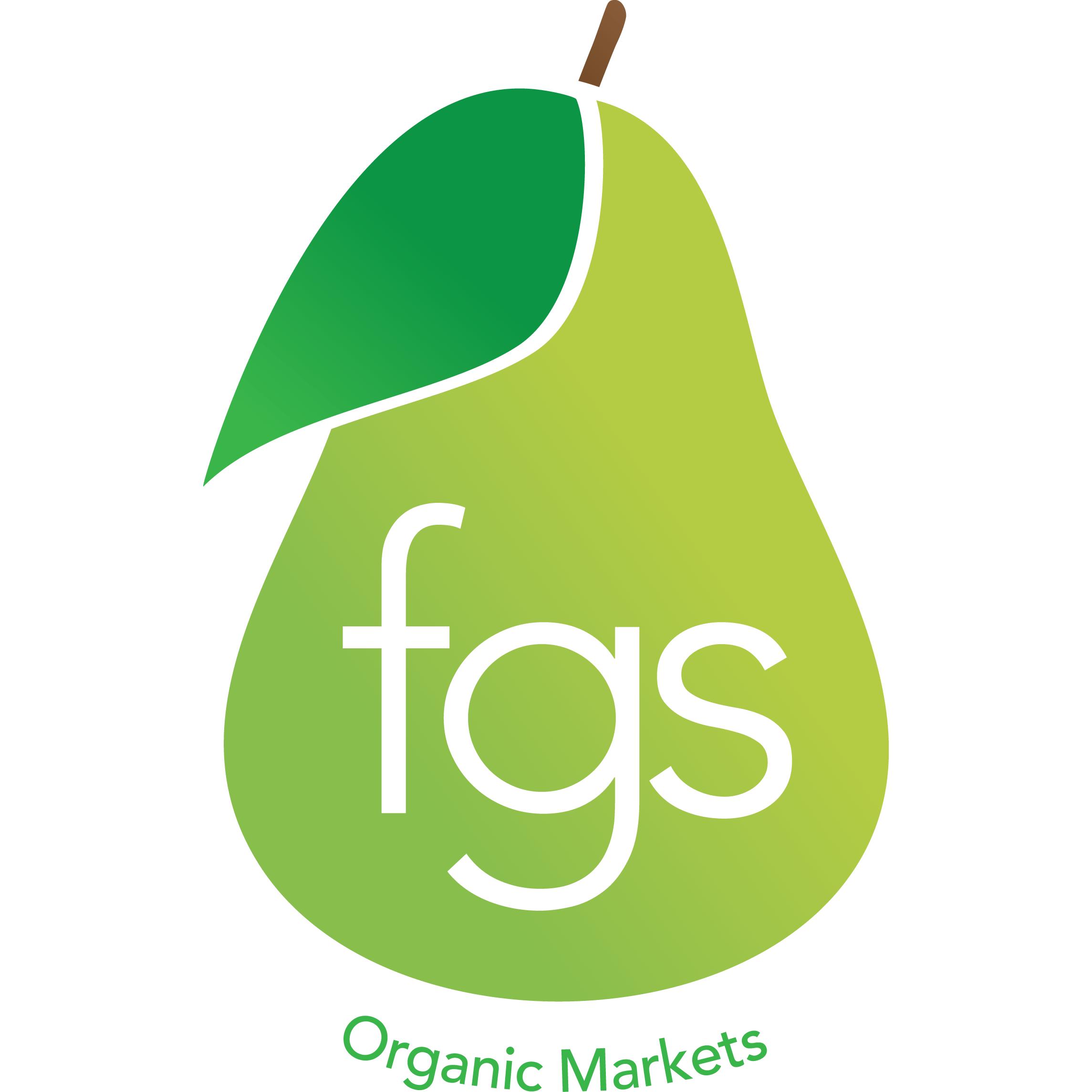 For Goodness Sake Organic Market