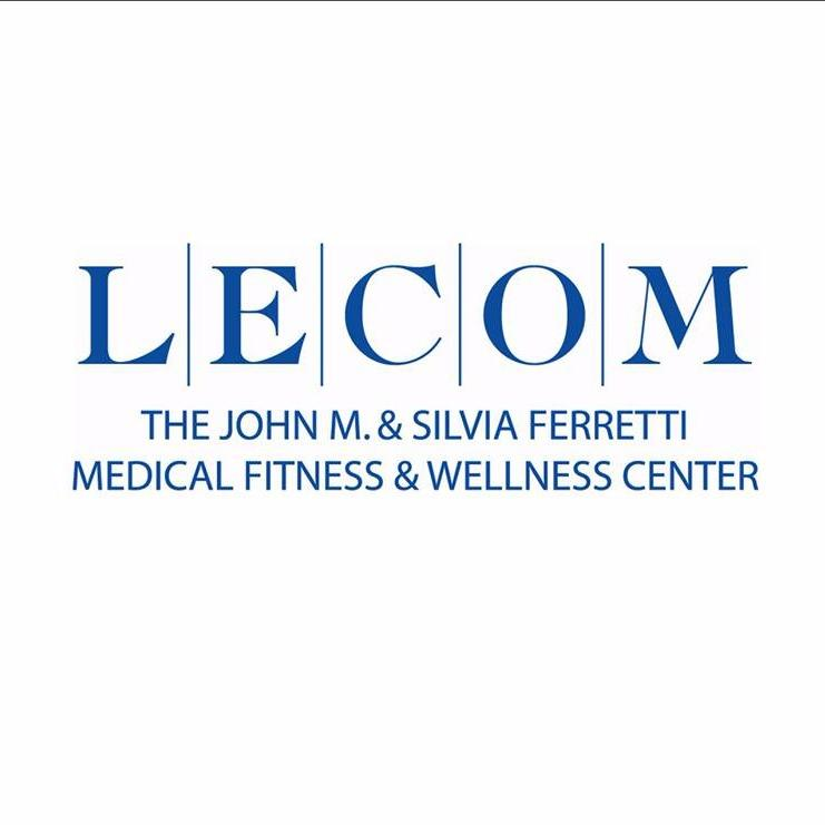 LECOM Medical Fitness & Wellness Center