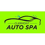 Clermont Auto Spa