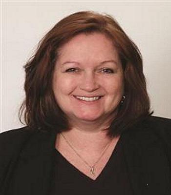 Allstate Insurance: Victoria McLoughlin