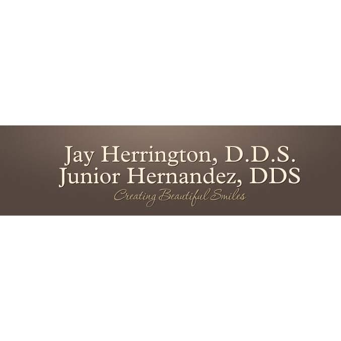 Jay S. Herrington D.D.S; P.L.L.C Restorative & Implant Dentistry