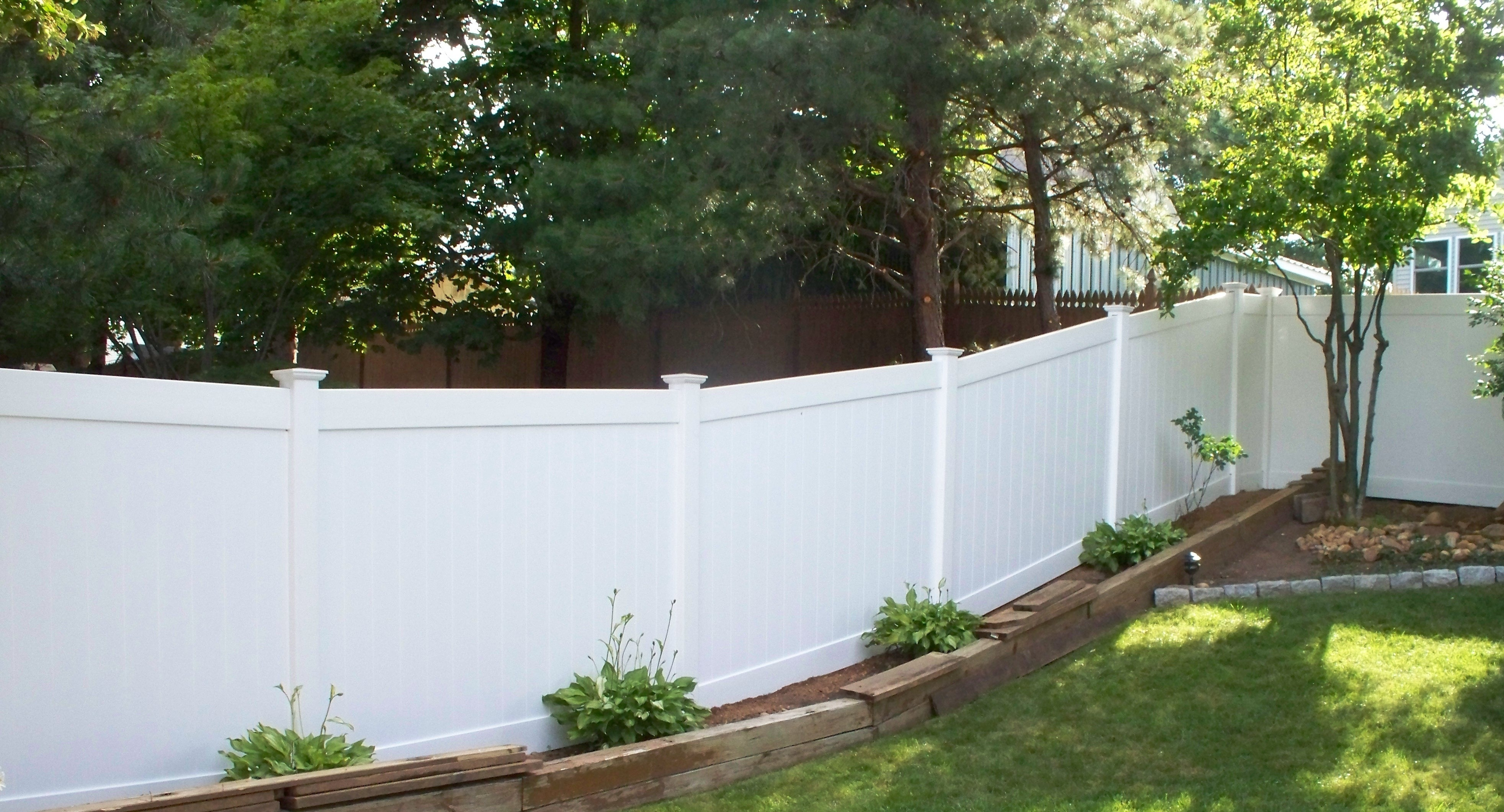 Rutgers Fence In Dayton Nj Swimming Pool Service