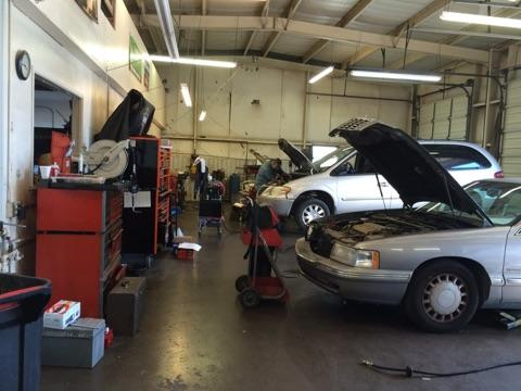 Alamo Auto Center, Inc. Alamogordo, NM 88310 * http://alamoautocenter.com/ * 575-437-5085