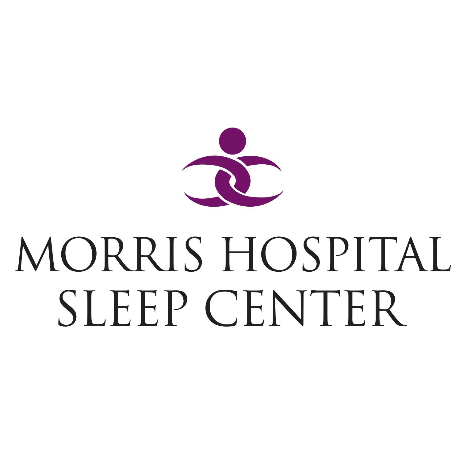 Morris Hospital Sleep Center