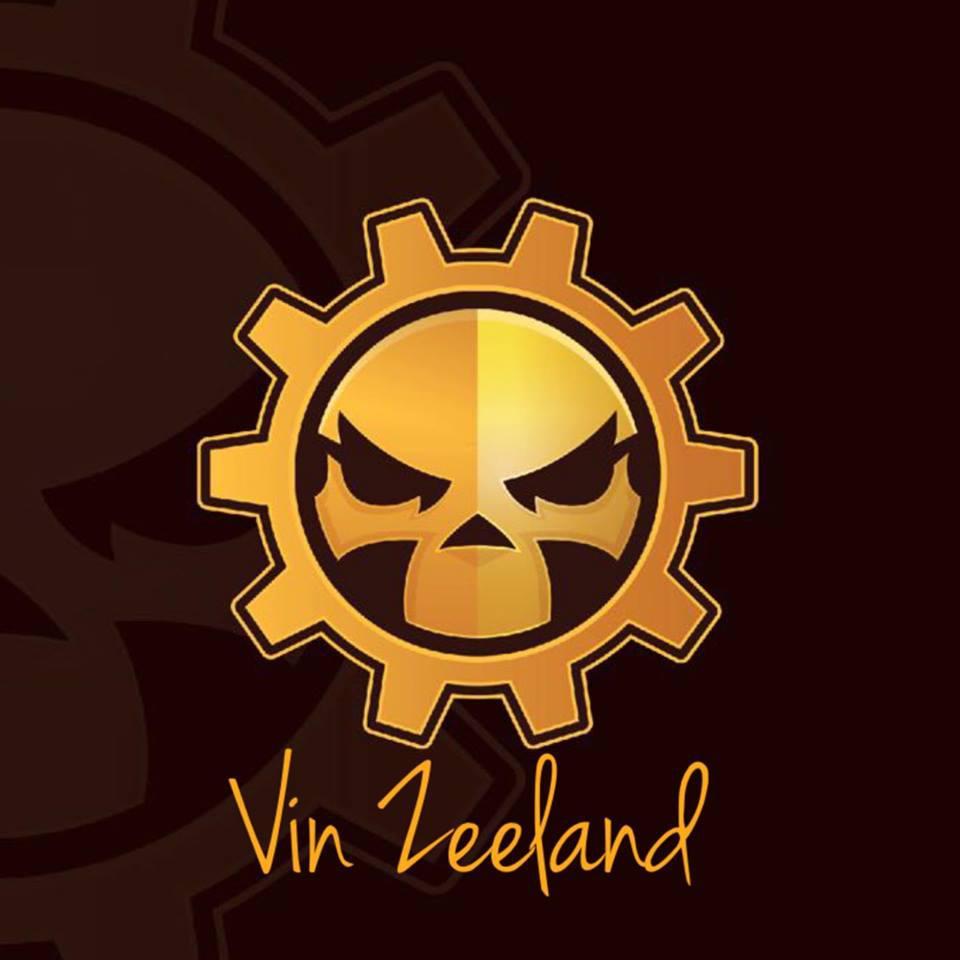 Vin Zeeland Productions