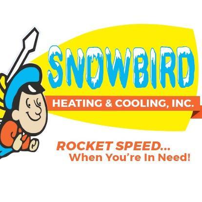 Snowbird Heating & Cooling, Inc.