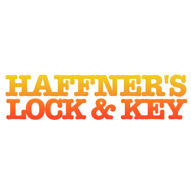 Haffner's Lock and Key