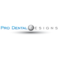 Pro Dental Designs