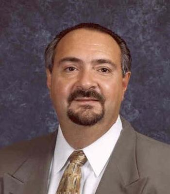 Allstate Insurance Agent: Angelo Barone image 0