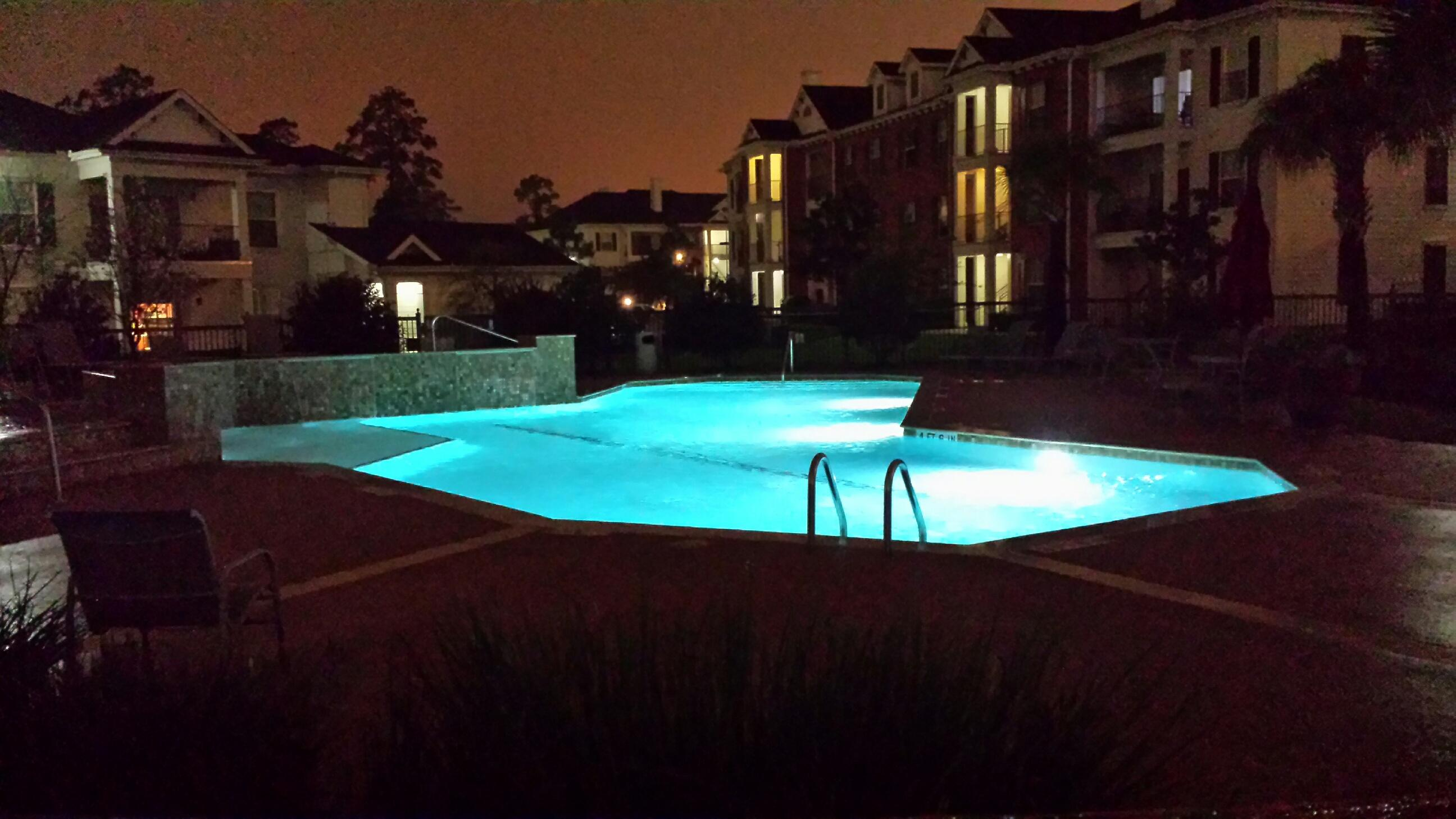 Riverwood Apartments in Conroe, TX image 19
