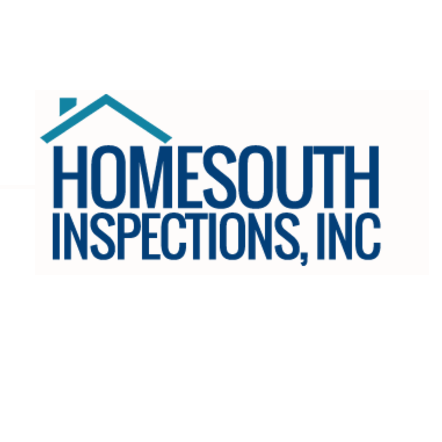 HomeSouth Inspections, Inc.