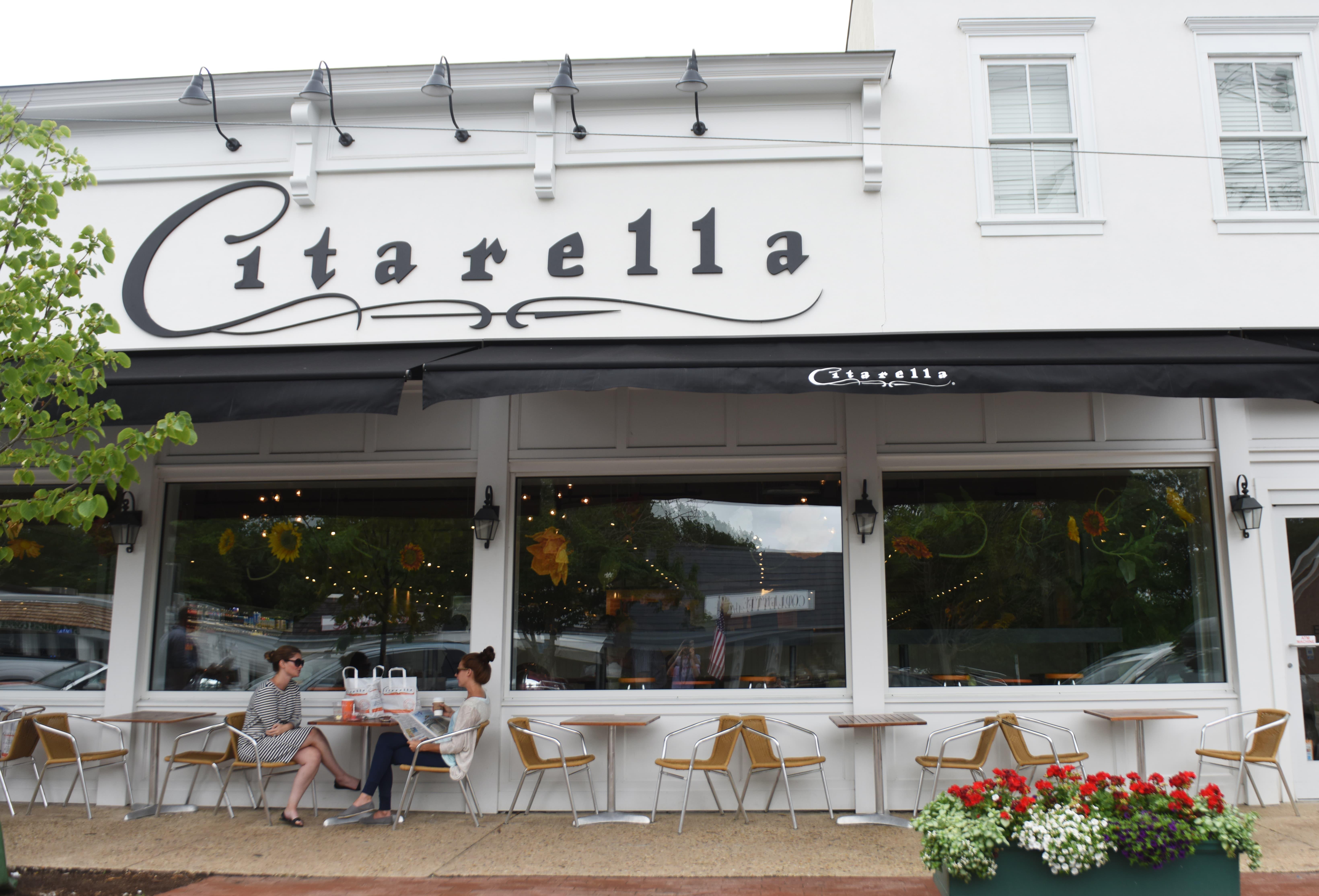 Citarella Gourmet Market - Southampton image 0