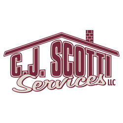 CJ Scotti Services LLC