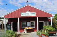 Nourse Farms image 0
