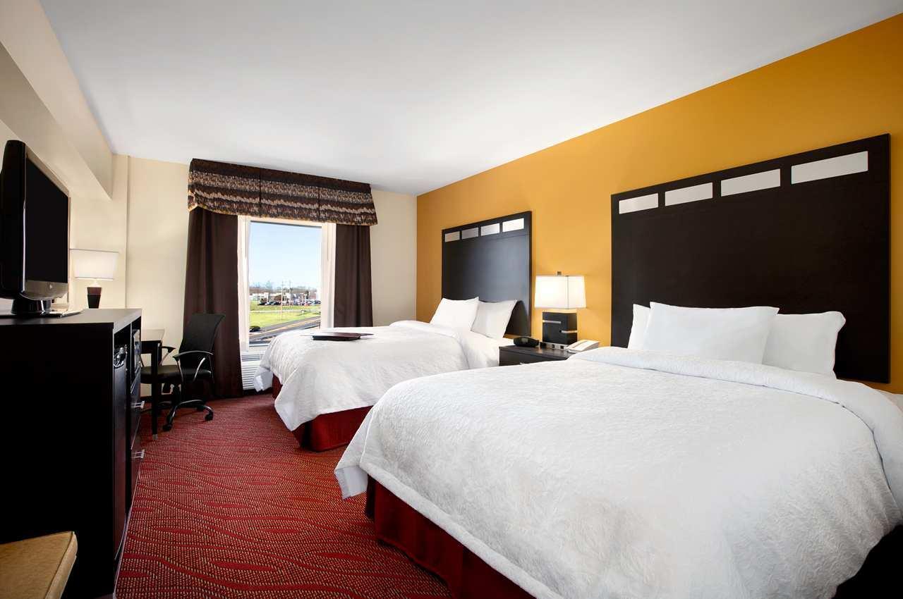 Hampton Inn Limerick-Philadelphia Area image 10