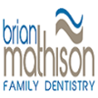 Brian Mathison DDS PC