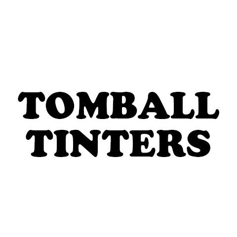 Tomball Tinters